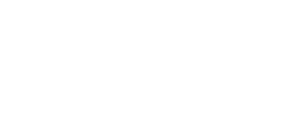 At Shii-Farm we strive toward a natural rotation style agriculture using the climate and lands of the natural world so that humans can co-exist with nature.